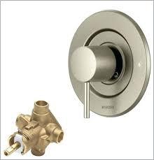 shower faucet repair temp a inspirational align collection valve rh moneyinsight net repair leaky moen bathtub