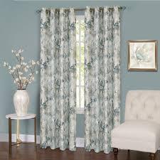 do blackout curtains block sound curtain designs