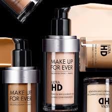 ultra hd invisible cover foundation 30ml close