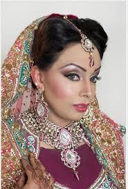 fozia afzal mua makeup mehndi aritist in reading berkshire