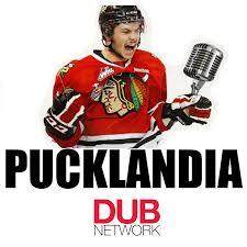 Adam Purner: Winterhawks Video Coordinator - DUBNetwork