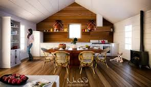 Best 25 Pop Ceiling Design Ideas On Pinterest  False Ceiling For Rooms In Roof Designs