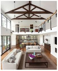 best 25 high ceiling lighting ideas on high ceilings vaulted ceiling lighting and kitchen with high ceilings