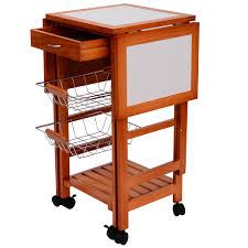 Rolling Kitchen Island Table Kitchen Rolling Cart Fetching Kitchen Furniture Using Kitchen