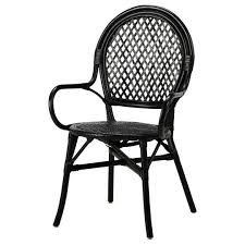 Small Picture 70 best DINING CHAIRS images on Pinterest Dining chairs Dining