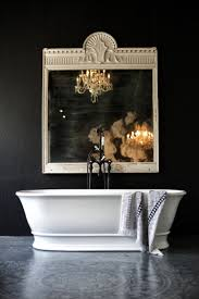 Roman Soaking Tub the bath works vintage modern freestanding tubs 3848 by guidejewelry.us