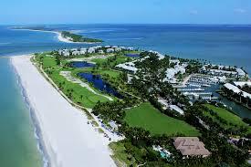 east coast beaches family friendly. top 10 family friendly beach resorts in the southeast! captiva island east coast beaches