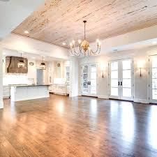 open kitchen living room floor plan. Open Floor Plan Kitchen Living Room Nice Decoration Dining Outstanding . G