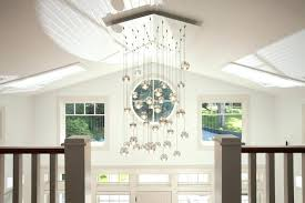 2 story foyer chandelier chandeliers for entryways two story foyer transitional foster entryway furniture ideas