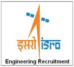 BTech Mechanical Govt Jobs 2018 LPSC isro Recruitment