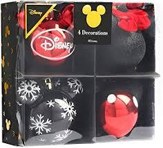 Suchergebnis Auf Amazonde Für Disney Christbaumschmuck