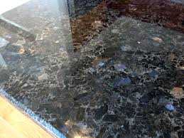 blue gray granite blue granite kitchen installed finished blue grey granite setts blue grey granite paving blue gray granite