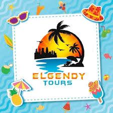 Pronto Travel Eg Home Facebook