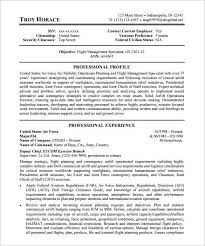 Like a private sector resume, it contains a summary or listing of relevant job experience and education. 7 Federal Resume Template Word Pdf Free Premium Templates