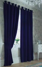 Full Size Of Decorating Alluring Blue Curtains 24 Navy Bedroom For Nursery  Large Size Of Decorating
