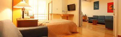 Tv Room Designs In Sri Lanka Room Facilities Lanka Hospitals