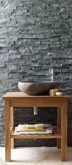 61 best Shower and bath images on Pinterest | Bathroom shelves ...
