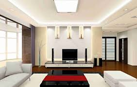 Modern Living Room False Ceiling Designs Modern Ceiling Designs For Living Room Best Of False Ceiling Ideas