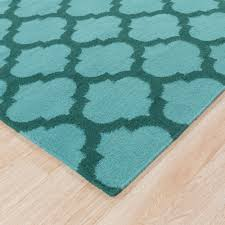 dark turquoise rug best and teal area flooring jcpenney rugs with aqua blue colored solid neutral pale red black large floor amazing size of brown target