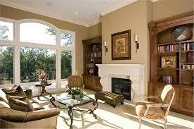 Luxury Home Plans Home Design 4040 Impressive Home Plans With Interior Photos