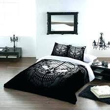 Raven Bed Set Ravens Bed Home Furniture Bedroom Sets Elegant Raven ...