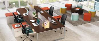 images of office interiors. PreviousNext Images Of Office Interiors E