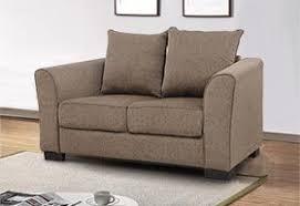 sofas sofa at best