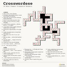 Come To Light Crossword Crossword Clues Crossword Solver