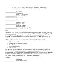 Write My Cheap Creative Essay On Civil War Esl Application Letter