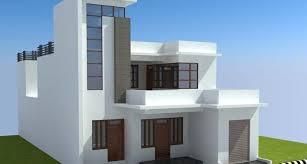 Build Your Own Virtual House Exterior Home Design