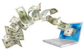 Cara Mendapatkan Uang Dari Blog Tanpa Modal !