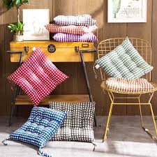 full size of decorations dining chair cushions and pads dining cushion pads country kitchen seat pads