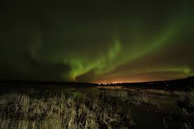 Northern Lights Wisconsin This Weekend Northern Lights Might Make An Appearance This Weekend