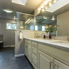 Seattle Bathroom Remodeling Enchanting Luxury Bath Of Seattle 48 Photos 48 Reviews Contractors