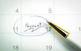 irs gov form 433d form 433 d working out the details of your payment plan pdffiller