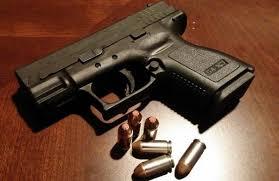 Lawmakers Tougher com Even Make N Gun Voted j Nj Laws Just To 7qzP7w