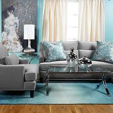 living room color schemes with gray couch. living room color schemes with gray couch t
