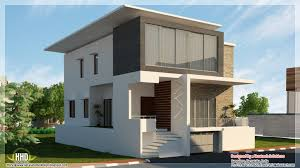 home design mix collection of d home elevations and interiors