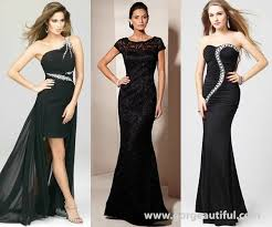 dress to wear to a wedding as a guest. long black dresses for weddings splendid design ideas 11 wedding guest attire what to wear a dress as