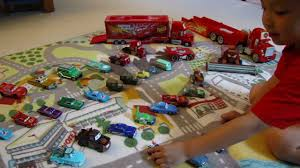 disney cars toys collection. Interesting Disney Intended Disney Cars Toys Collection A