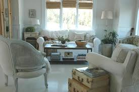 country contemporary furniture. Shabby Chic Living Room Shabby-chic Style With Modern Country Vintage Contemporary Furniture F