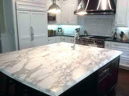 carrara marble quartz versus a s carrara marble quartz vs quartzite