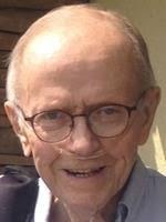 Robert Rhodes Obituary (1927 - 2016) - Syracuse Post Standard