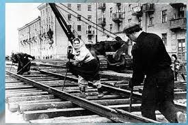 Муэт г Уфа официальный сайт Открыта первая трамвайная линия