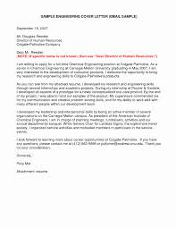 Beautiful Cover Letter Internship Abroad Resume Templates Motivation