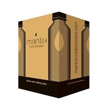 diy mantra box subscription 6 juices