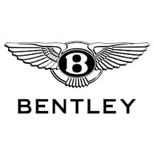 2018 bentley flying spur w12. brilliant w12 2018 bentley flying spur w12 s intended bentley flying spur w12