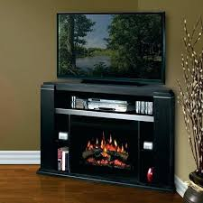 unique electric fireplaces fire pit tv stand furniture big lots electric fireplace lovely fireplace tools unique electric fireplaces