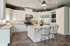 remarkable kitchen ideas with white cabinets catchy interior design plan with white cabinets kitchen photos kitchen