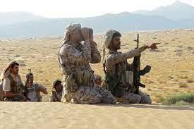 مقتل 100 مقاتل على الأقل في مواجهات حول مأرب في اليمن (مصادر عسكرية) -  فرانس 24